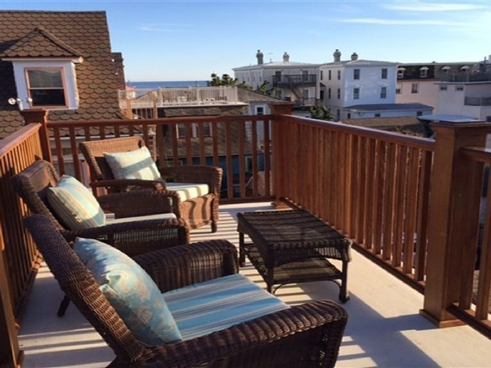 Cape May Vacation Rentals | House Rentals | Condo Rentals ...